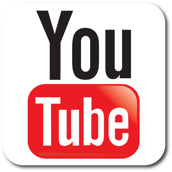 You-Tube-Button