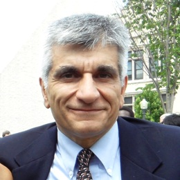 michael grimanis