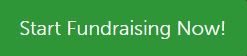 Starting Fundraising Now
