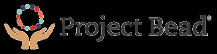 project bead logo 2